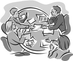 funny-clip-art-meetings-dromggo-top-2